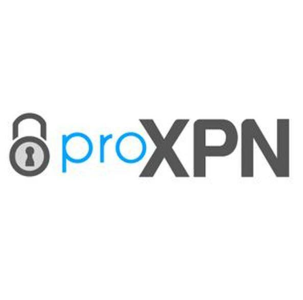 Proxpn iphone