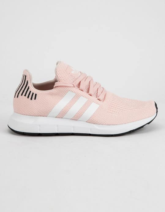 Tillys  Extra 50% Off Red Tag Clothing   Accessories (Adidas 64b631652