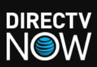 YMMV : DIRECTV NOW possible $25 credit for 3 months for 1st Gen Amazon Fire TV Users