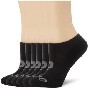 Up to 35% Off Athletic Socks from  $3.20 - $16.99 @Amazon +FS with prime