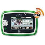 LeapFrog LeapPad 3 Kids' Learning Tablet with Wi-Fi - Pink Only for $54.98 at Walmart.com