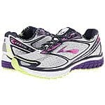 Women's Brooks Ghost 7 for $54.99 shipped at 6pm