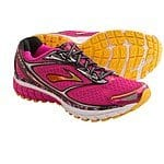 Brooks Ghost 7 $51.97 & Glycerin $64.97 shipped at SierraTradingPost.com