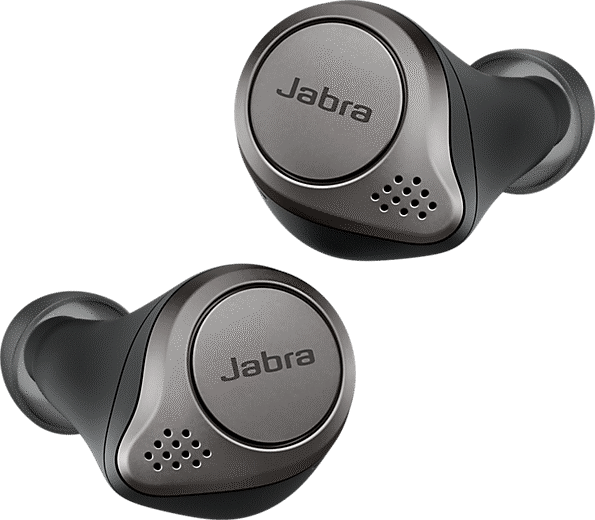 Jabra Elite 75T Earbuds - $139.97 + Tax - Free 2 Day Shipping