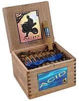 Groupon Deal: Cigar Deals - Acid Blondie 40 count $80 - Kuba Kuba 24 count $90 - Alec Bradley - Punch - Gurkha all avaliable Tobacco