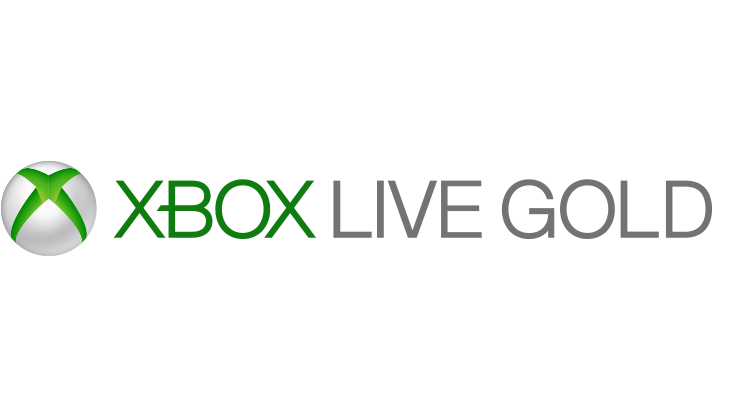 Changes to Xbox Live Gold : XBOX Online multiplayer unlocked for free-to-play games and refund of Live Gold - $0