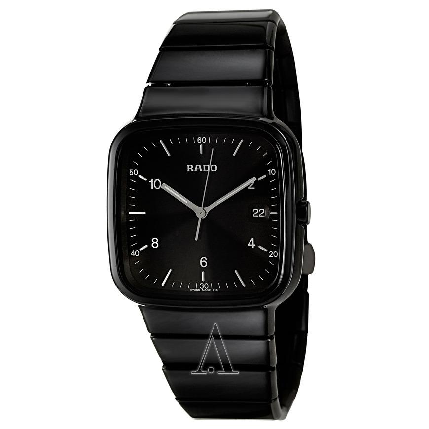 Rado Men's R5.5 Watch   Normal $828.00 bring it down to $498.00 AC + Free Shipping
