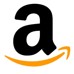 Amazon 1 click Citi $10 credit
