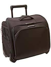 20% off Select Briggs & Riley luggage (carry-on, large spinner & accessories)