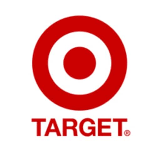 Target: Free $5 Target Gift card with Beauty & Personal care ...