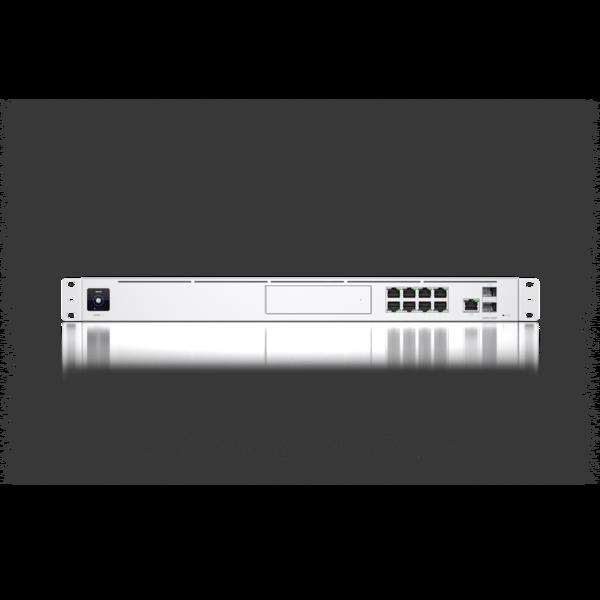 Ubiquiti UniFi Dream Machine Pro UDP-PRO $379