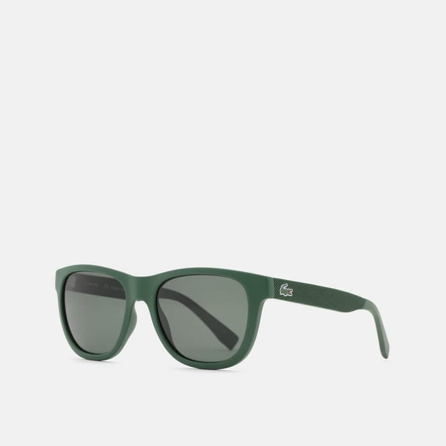 Lacoste L848S Sunglasses- $39.99 at Massdrop