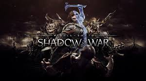 Middle-Earth: Shadow Of War - PlayStation 4 for $20