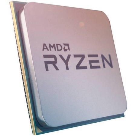 AMD Ryzen 1800x $399, 1700x $299 FS