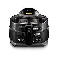 De'Longhi FH1163 MultiFry, air fryer and Multi Cooker $  180 @Amazon +FS