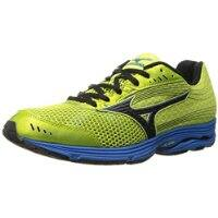 Mizuno Men / Women's Wave Sayonara 3 Running Shoes $39.99~$47.99 @Amazon +FS with prime