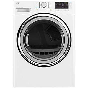 Kenmore 91382 7.4 cu. ft. Gas Dryer for $764.99 at Amazon + FS