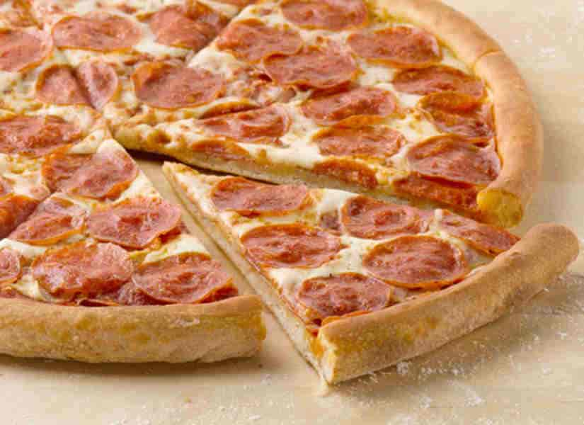 Papa Johns - 50% off your order with code - ends Today 8/3/2018 - Texas area, ymmv