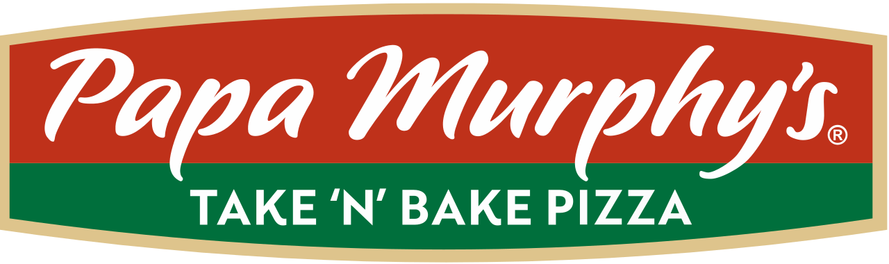 Papa Murphy's PIzza - 25% off of a $20+ order - May be regional