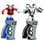 Transformers Battle Masters Fight Night Battle Set * $5 * Free Store Pickup @ WalMart * Ages 5+