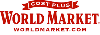 Cost Plus World Market Semi-annual Case Sale - 30% off Wine