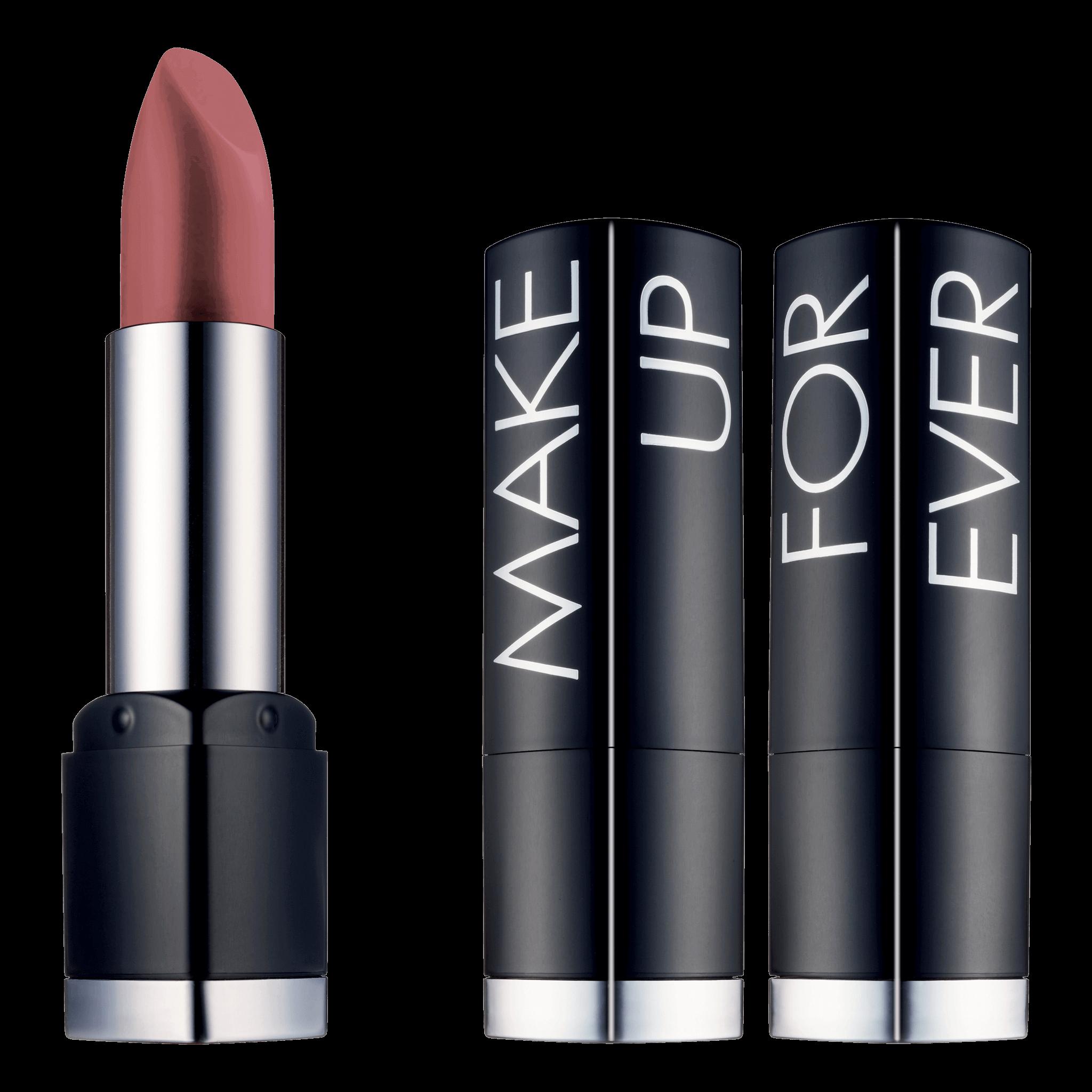 MakeUpForEver Rouge Artist Natural Lipsticks for $11