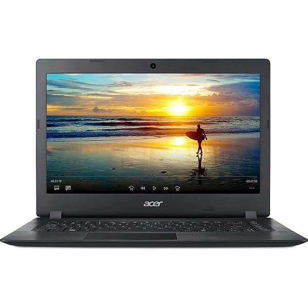 """Acer Aspire 1, 14"""" Full HD, Intel Celeron N3450, 4GB RAM, 32GB Storage, Windows 10 Home, A114-31-C4HH $180"""