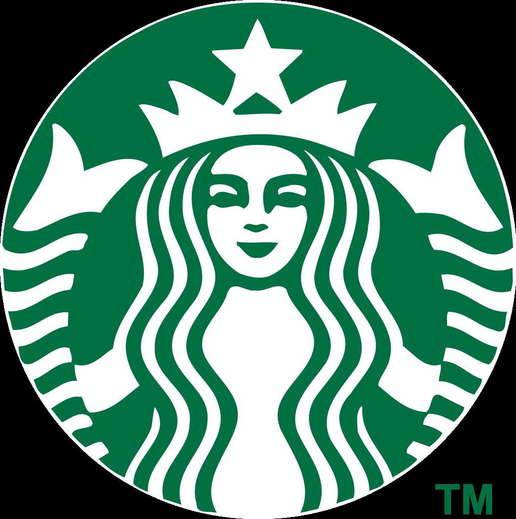 Free $5 Starbucks eGift Card with purchase of eGift Card via Starbucks for Outlook