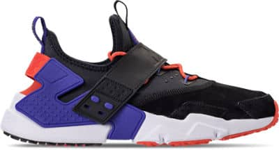 4bb59ce82ddb Nike Huarache various styles starting at  37.48 + S H   Finish Line ...