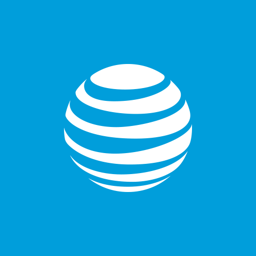 AT&T Unlimited Choice customers gets HBO included with their wireless plans