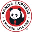 Panda Express - $3 off $5 Purchase - New Code!