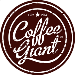 CoffeeGiant.com Closing Shop - 08/31/2015  All 72-ct K-cups on sale for $7.20 case (.10 each)