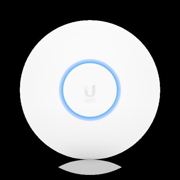 Unifi Access Point WiFi 6 Lite (back in stock) $99
