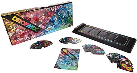 DROPMIX Music Gaming System at bn.com for $69.96 + tax - free shipping