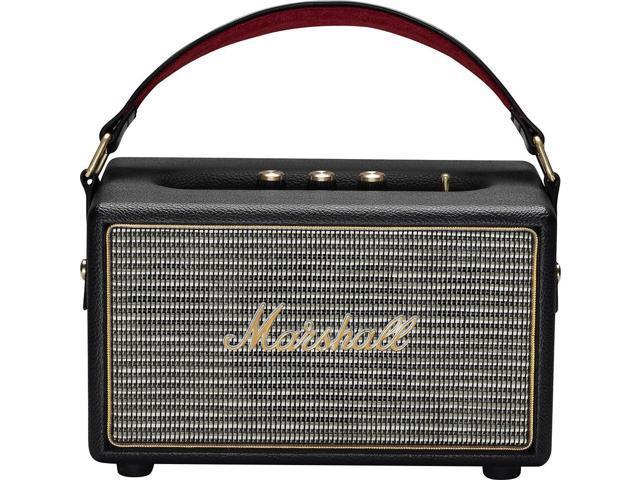 Marshall Kilburn portable Bluetooth speaker $179.99