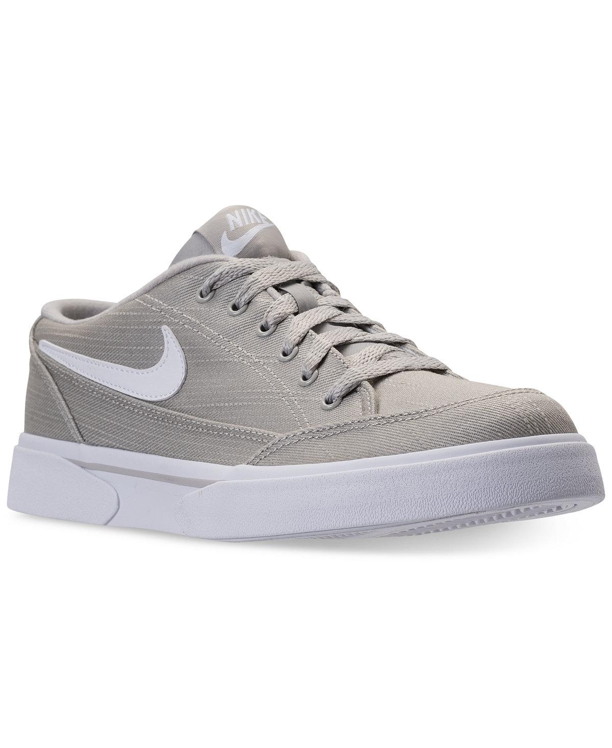 Nike Men's GTS 2016 TXT sneakers ($39.98)