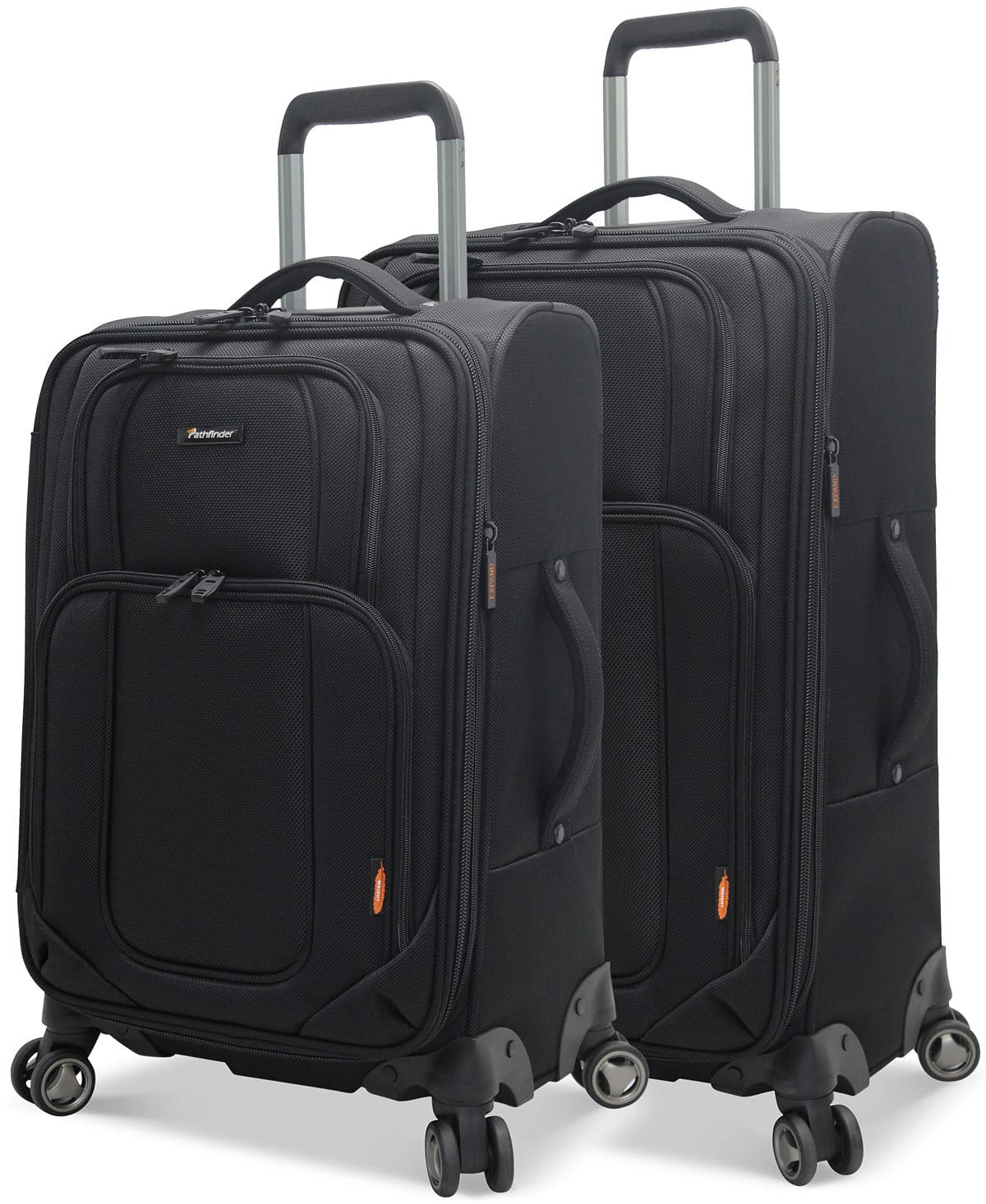 Macy's - One Day Sale on Luggage/Luggage Accessories - $6 and up