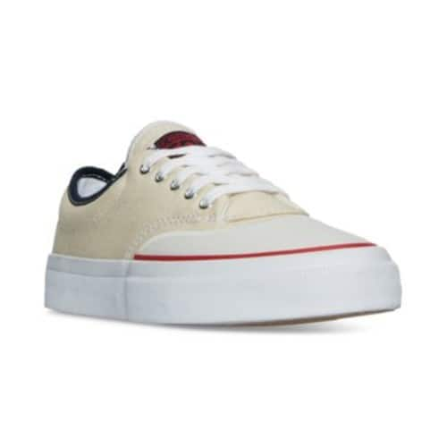 Converse Men's Chuck Taylor All Star Crimson Ox Sneakers - $29.98