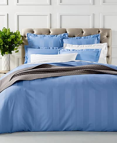 Macy's - Extra 60% off Bed & Bath with code SIXTY
