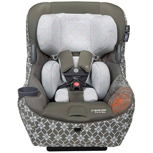 e377cf9db Maxi-Cosi MAX Pria 85 Convertible Car Seat -  176 (other models ...