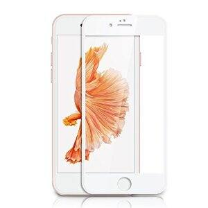 90% off  Willnorn iPhone 6s Screen Protector save $9  code:CD72J9KW $0.99 screen protector