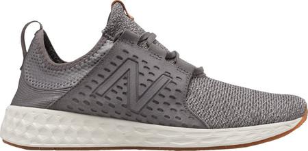 Men's New Balance Fresh Foam Cruz Running Shoe - $47.56