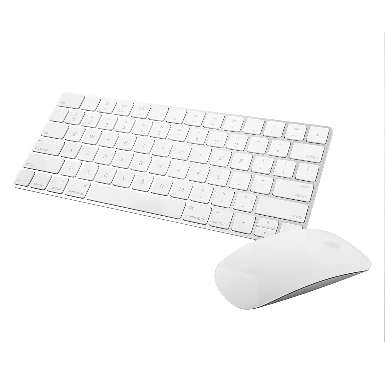 Apple wireless keyboard deals