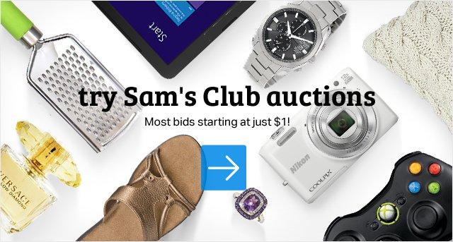 Member's Mark 30oz Tumblers, 2-Pack Sam's Club $19.98 like Yeti or Ozark Trail