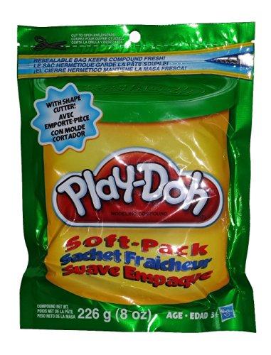 Play-Doh $0.42/ea (8 oz) on clearance @ CVS YMMV B&M