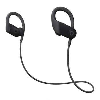 Powerbeats High-Performance Wireless Earphones - Black (Costco, $99.99) - $99.99