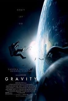 """""""Gravity"""" Movie - Google Play Movies & TV: FREE for Nexus 5, Nexus 7 (or other Android device with root access)"""
