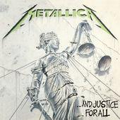 Top Metal Albums in iTunes on sale $4.99-5.99