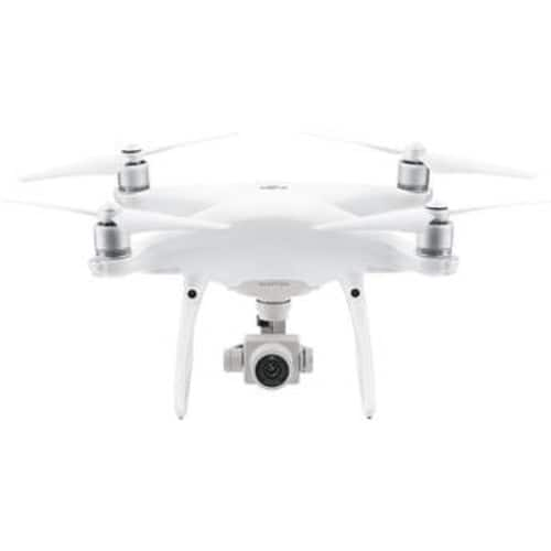 Phantom 4 Advanced Quadcopter $869