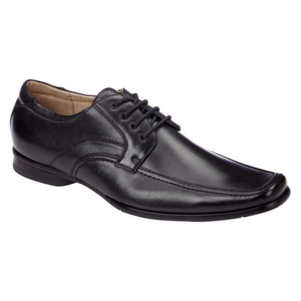 Sears.com Adolfo Men's Dress Shoes $19.99 (Free 2 Day Shipping If You Are A Max Member)